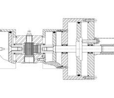 actionnneur 3 positions 1