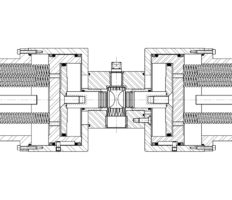 actionnneur 3 positions 2