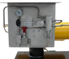 Electrovannes et systèmes de pilotage9